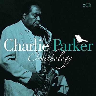 Charlie Parker - Ornithology (Remastered)(2CD)