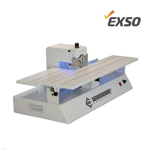 엑소EXSO 컷팅기계 EXSMA10