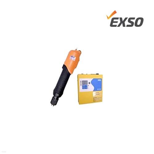 엑소EXSO 전동드라이버/나사카운터 2종