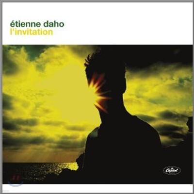 Etienne Daho - L'invitation (Deluxe)