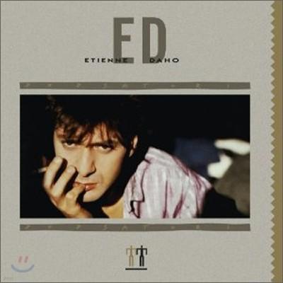 Etienne Daho - Pop Satori (Deluxe)