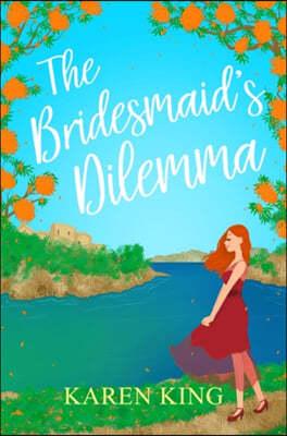 Bridesmaid's Dilemma