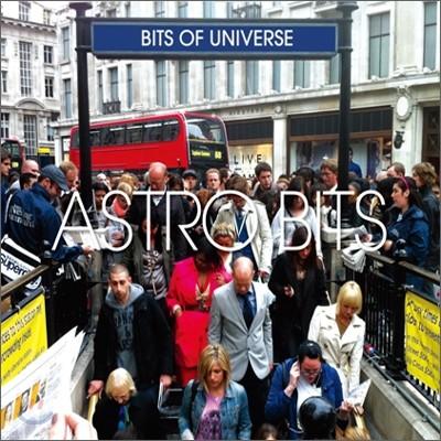 아스트로 비츠 (Astro Bits) - Bits Of Universe
