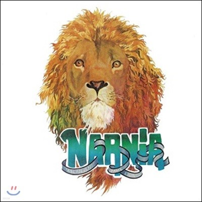 Narnia (나니아) - Aslan Is Not A Tame Lion'