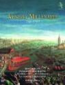 Jordi Savall 베네치아 1000년의 기록 - 조르디 사발 (Venezia Millenaria 700-1797)