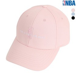 [NBA]GS WARRIORS 로고레터링자수 HARD CURVED CAP(N185AP032P