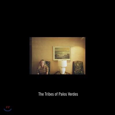 트라이브 오브 팔로스 버디스 영화음악 (The Tribes Of Palos Verdes OST) [LP]