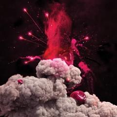 엔시티 127 (NCT 127) - 미니앨범 3집 : NCT #127 Cherry Bomb