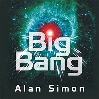 Alan Simon - Big Bang