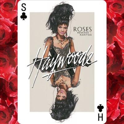 Haywoode - Roses: Remixes & Rarities (2CD)