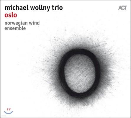 Michael Wollny Trio (미하엘 볼니 트리오) - Oslo