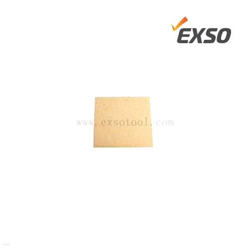 엑소EXSO 스폰지 ST-58용 ST-68S용 ST-78/78D/88용