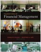 Foundations of Financial Management Educational Version of Market Insight + Time Value of Money Insert (Hardcover, 12th, PCK)
