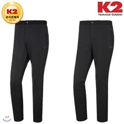 [K2] EXM WINDPRO PANTS_KMU17317