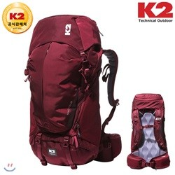 [K2] TRACTION 45_KMS18B01