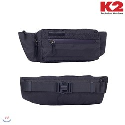 [K2] TRAVEL 2WAY-BAG_KMA17B64