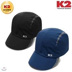 [K2] FLYWALK 경량 CAP_KMS18C51