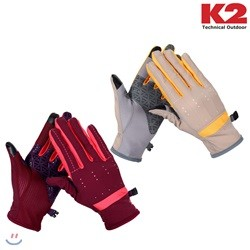 [K2] 여성용 BREATHE 360 GLOVE_KWA17V05