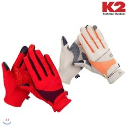 [K2] 여성용 COOL 360 GLOVE_KWA17V06