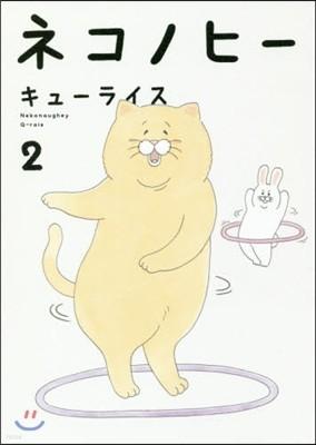ネコノヒ-(2)