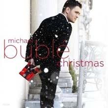 Michael Buble - Christmas 마이클 부블레 크리스마스 앨범