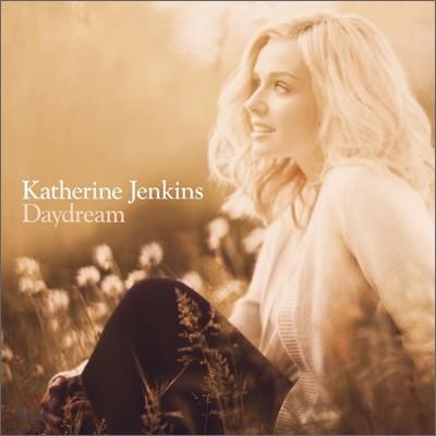 Katherine Jenkins (캐서린 젠킨스) - Daydream