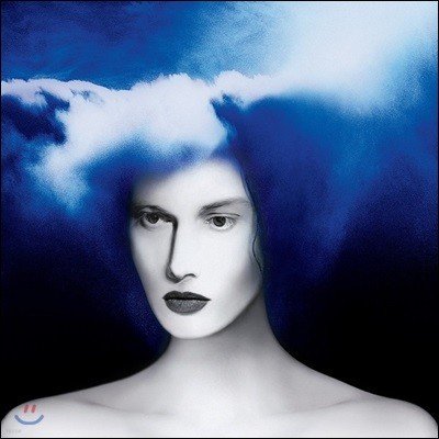 Jack White (잭 화이트) - Boarding House Reach [LP]