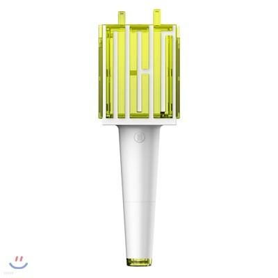 NCT 엔시티 공식응원봉