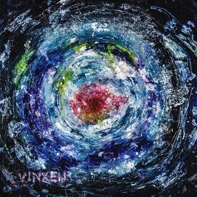 빈첸 (Vinxen) - 제련해도