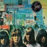 Sweet (스위트) - Desolation Boulevard [New Edition LP]