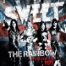 Sweet (스위트) - The Rainbow (Sweet Live In The Uk) [New Edition 2 LP]