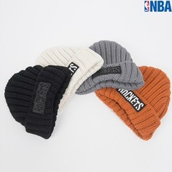 [NBA]HOU HOUSTON ROCKETS KNIT BEANIE(N154AP994P)