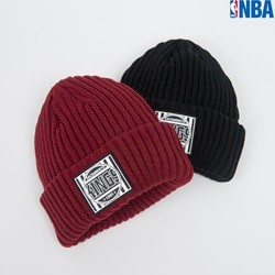 [NBA]SAC SACRAMENTO KINGS KNIT BEANIE(N154AP993P)