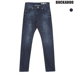 [BUCKAROO][COOL BUCK] UP2 쿨맥스 M톤 (B182DP146M)