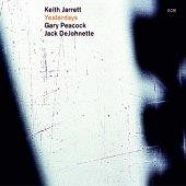 [수입] Keith Jarrett - Yesterdays