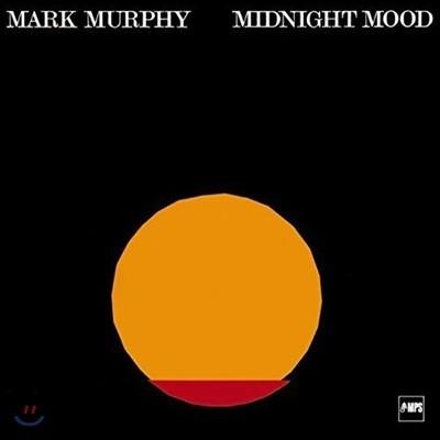 Mark Murphy (마크 머피) - Midnight Mood