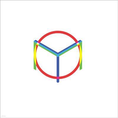 Yellow Magic Orchestra (Y.M.O.) - YMO (Blu-spec CD)