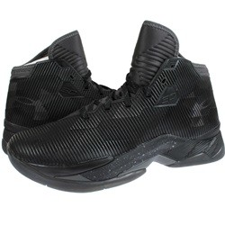 언더아머 커리 2.5 올검 (UNDER ARMOUR Curry 2.5 Basketball Shoes) [1274425-006]
