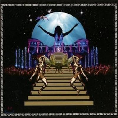 Kylie Minogue - Aphrodite Les Folies: Live In London