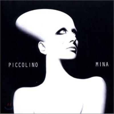 Mina - Piccolino