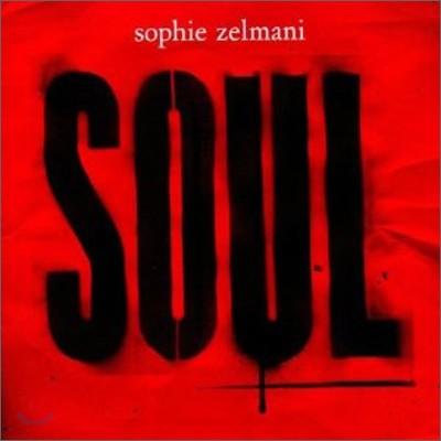 Sophie Zelmani - Soul