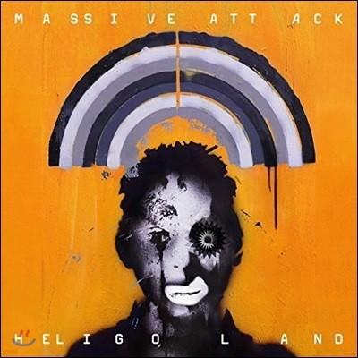 Massive Attack (매시브 어택) - Heligoland