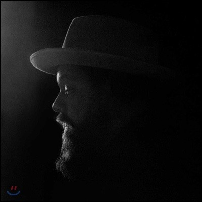 Nathaniel Rateliff & The Night Sweats (나다니엘 라텔리프 앤 나이트 스웨츠) - Tearing At The Seams [Deluxe Edition]