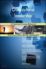Cross-Cultural Leadership: A Clear and Concise Reference