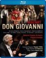 Placido Domingo 모차르트: 돈 조반니 - 2017 프라하 국립극장 실황 (Mozart: Don Giovanni, K527)