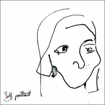 Sharon Van Etten (샤론 반 에튼) - Tramp [LP]