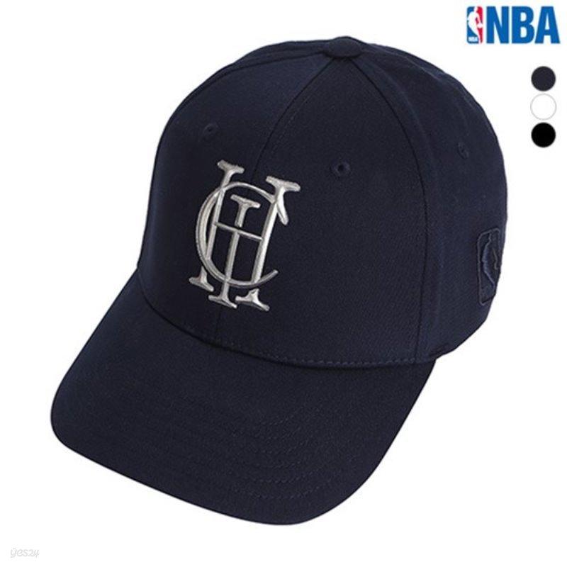 [NBA]CHI BULLS 고주파레터링 FLEX CAP(N185AP453P)