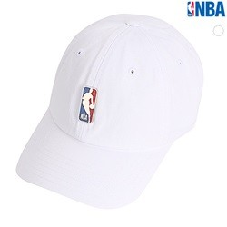 [NBA]NBA 에폭장식 SOFT CURVED CAP(N185AP359P)