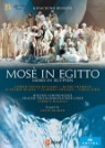 Enrique Mazzola 로시니: 이집트의 모세 (Rossini: Mose in Egitto)