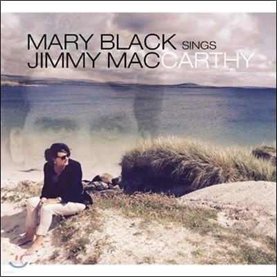 Mary Black sings Jimmy Maccarthy (메리 블랙이 노래하는 지미 맥카시) [LP]